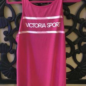 Victoria's Secret Sport tank L